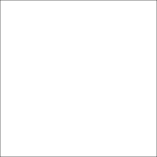 Detox univers